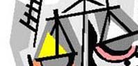海上货物运输合同损害赔偿纠纷案